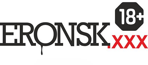 порно сайт Эронск